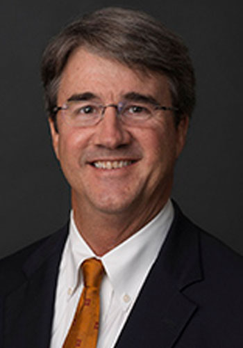 William A. Ratliff, Mediator & Arbitrator, Birmingham, Alabama.